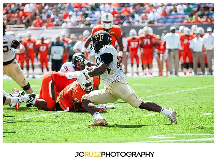 Miami-vs-Wake-Forest-JC-Ruiz-Photography-10