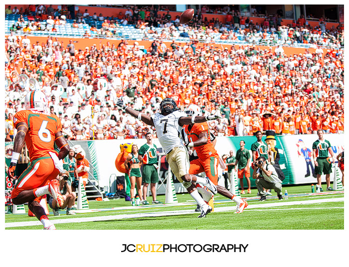 Miami-vs-Wake-Forest-JC-Ruiz-Photography-13