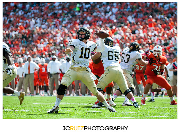 Miami-vs-Wake-Forest-JC-Ruiz-Photography-15