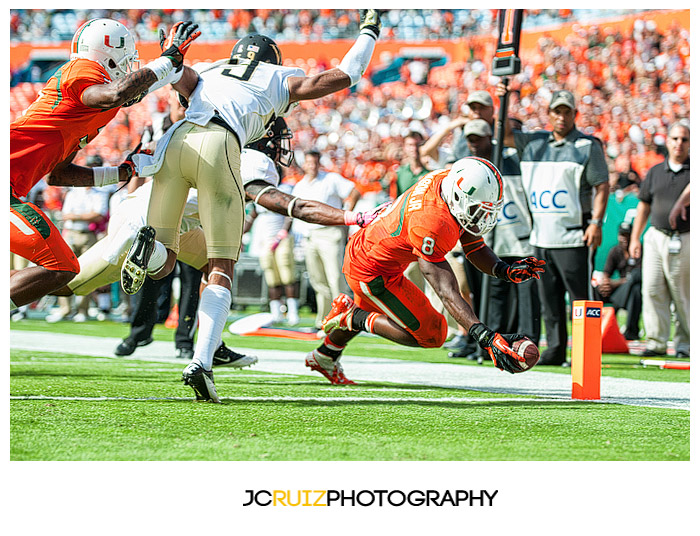 Miami-vs-Wake-Forest-JC-Ruiz-Photography-24