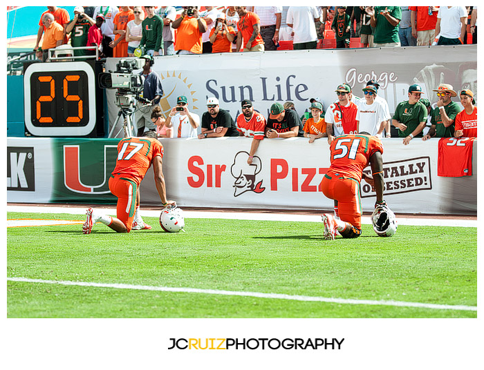 Miami-vs-Wake-Forest-JC-Ruiz-Photography-3