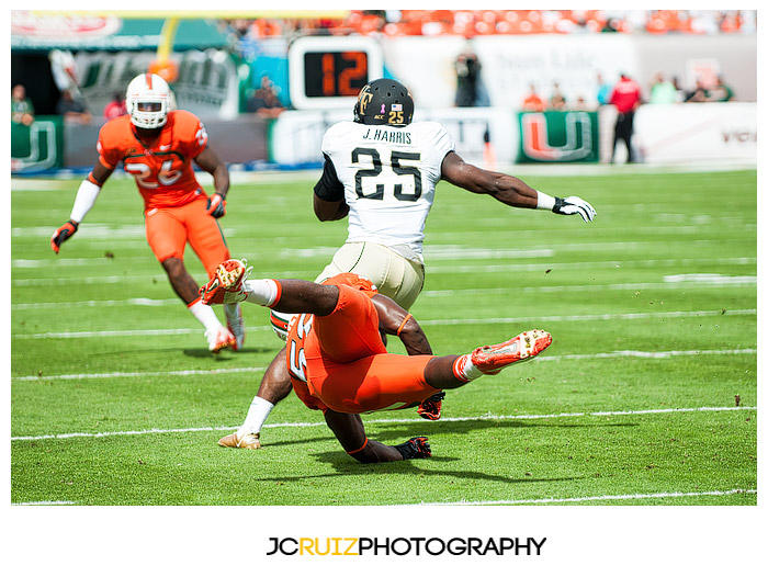 Miami-vs-Wake-Forest-JC-Ruiz-Photography-5