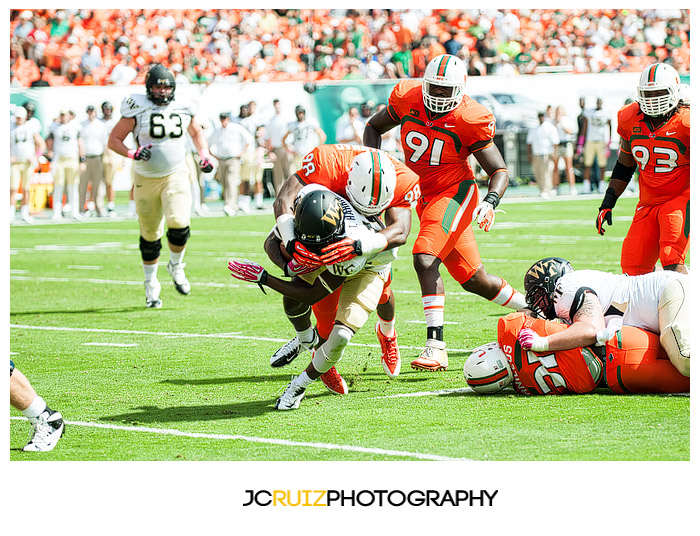 Miami-vs-Wake-Forest-JC-Ruiz-Photography-6