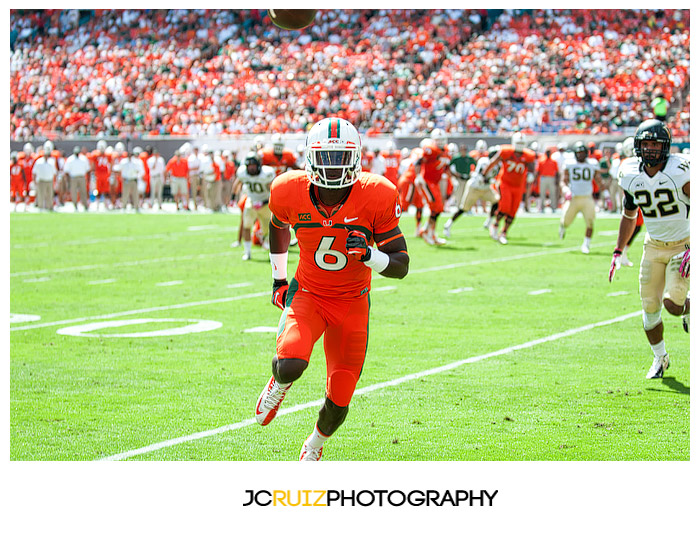 Miami-vs-Wake-Forest-JC-Ruiz-Photography-8