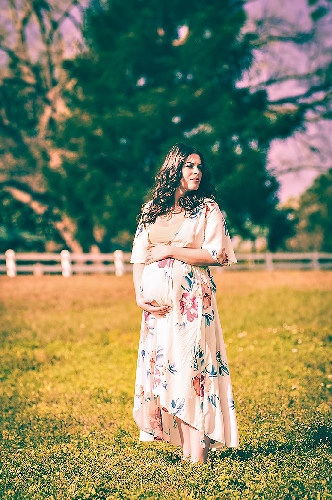 pregnancy pictures