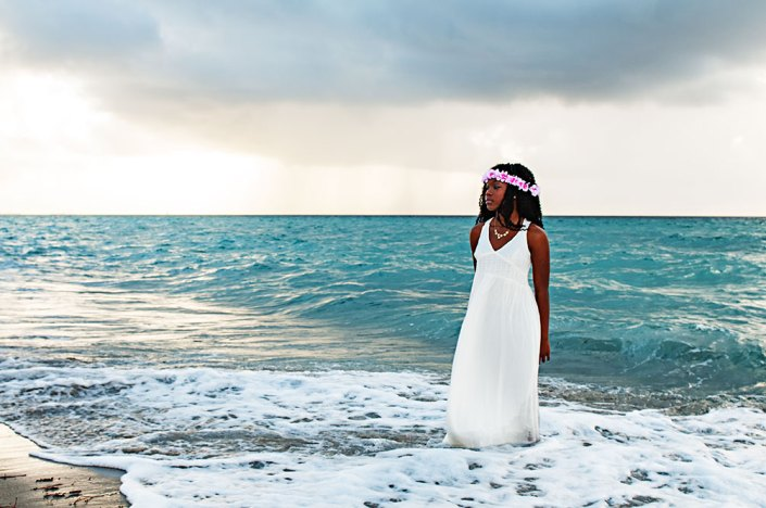 quince photography miami