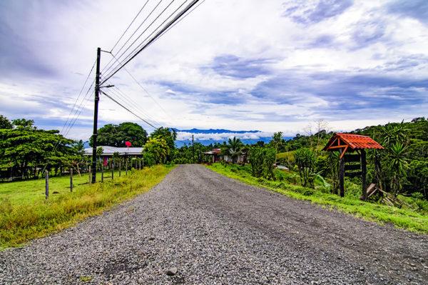 San Juan Costa Rica