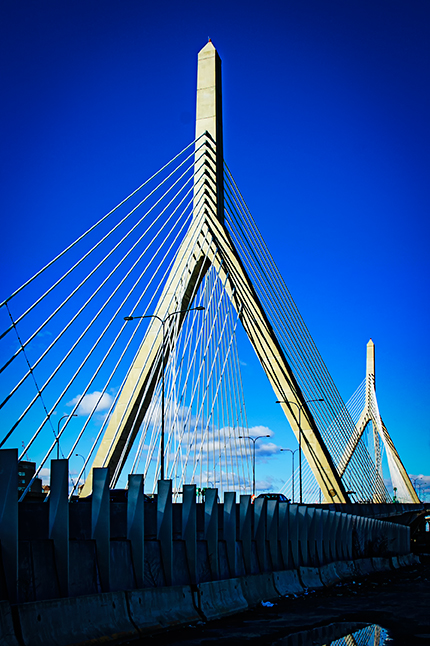 zakim-bridge