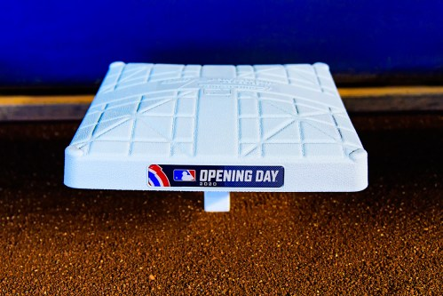 opening day 2020