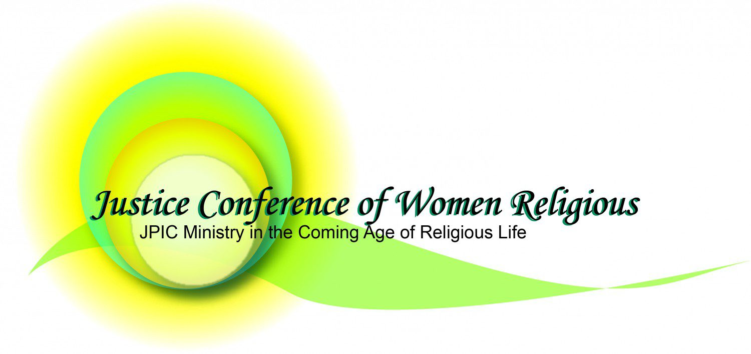 Justice Conference of Women Religious