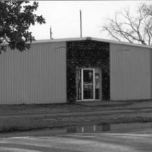 Jacques De Molay Lodge 3412 Yupon 1968 - 1976