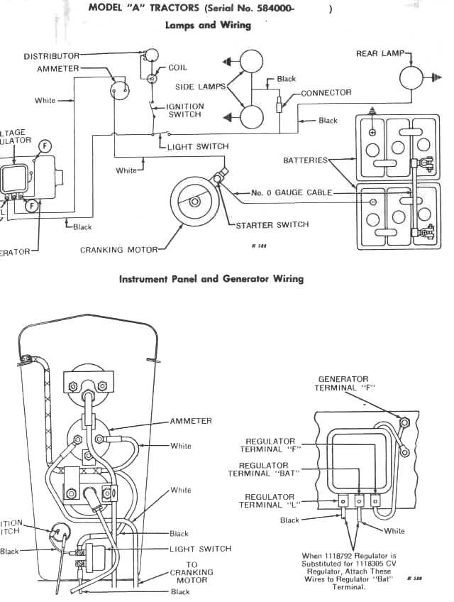 Wiring Diagram Database: John Deere Z225 Wiring Diagram