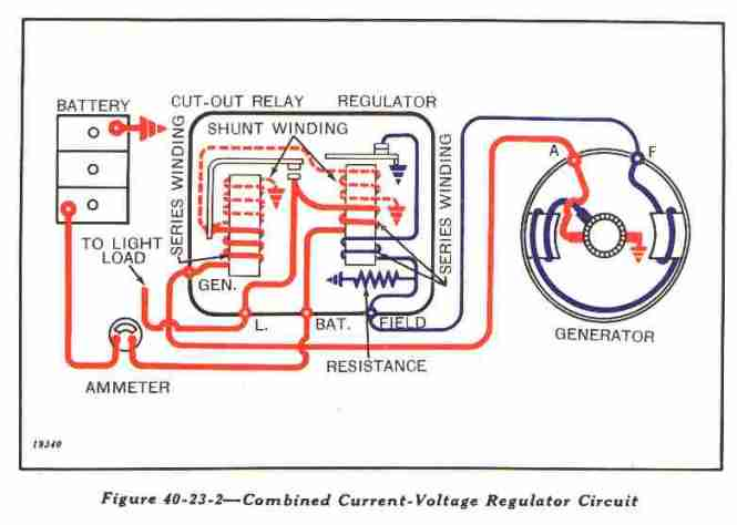 wiring diagram for farmall 450 wiring image wiring farmall super c 12 volt wiring diagram wiring diagram on wiring diagram for farmall 450