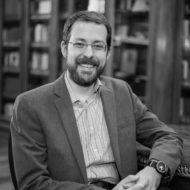 J. David Stark