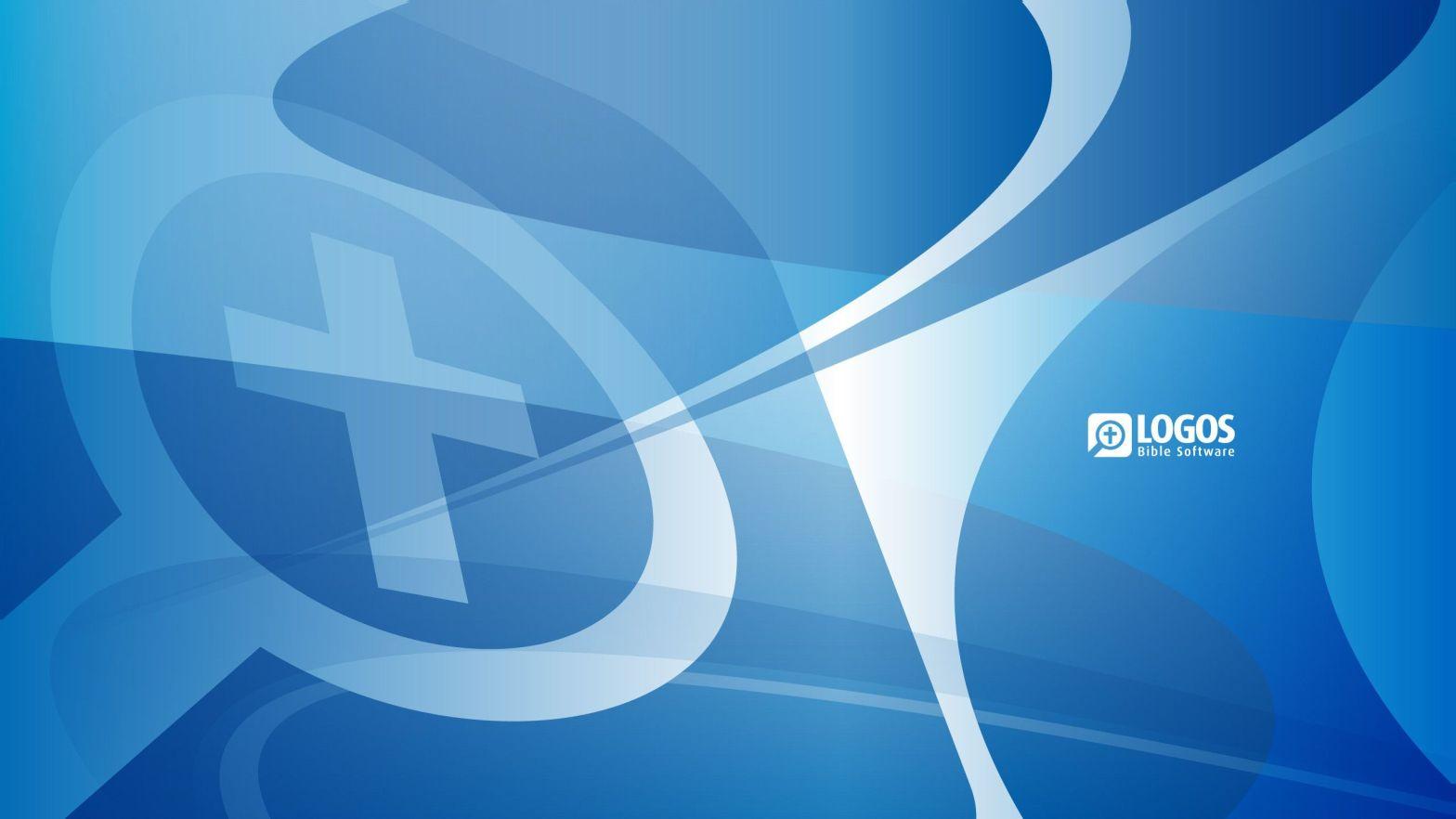 Logos Header Image