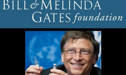 Bill Gates, le milliardaire engagé