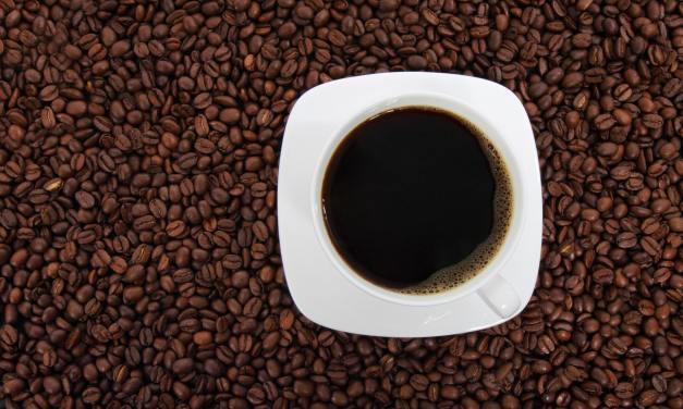 Notre jugement sur les autres peut être influencé par la température d'une tasse de café