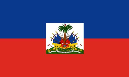 Haïti – Santé : 2.5 millions pour équiper en énergie solaire l'hôpital «La Providence» aux Gonaïves