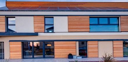 La maison passive sans facture d'énergie : utopique ?