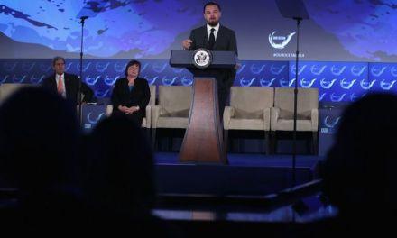 Les Etats-Unis annoncent un sanctuaire marin dans le Pacifique