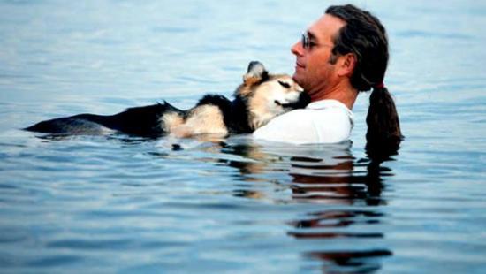 Homme chien en amour [PUNIQRANDLINE-(au-dating-names.txt) 24