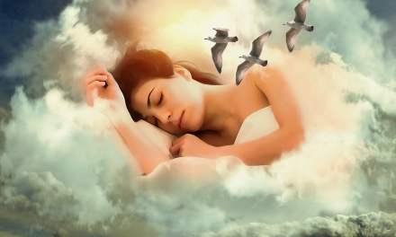 L'hypnose prolonge le sommeil profond réparateur