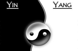 Yin_Yang_hmn4vd