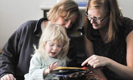 Enfants aveugles : L'imprimerie en 3D révolutionne la lecture!