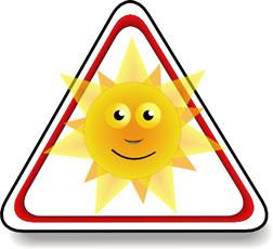 Coups de soleil : 5 remèdes naturels pour les apaiser