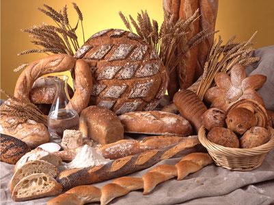 Pourquoi dit-on que mettre le pain à l'envers porte malheur ?