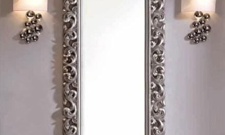 Pourquoi se voit-on dans un miroir ?