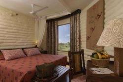sarova_saltlick_room_interior