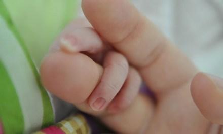 ÉLEVER LES ENFANTS DANS LA BIENVEILLANCE