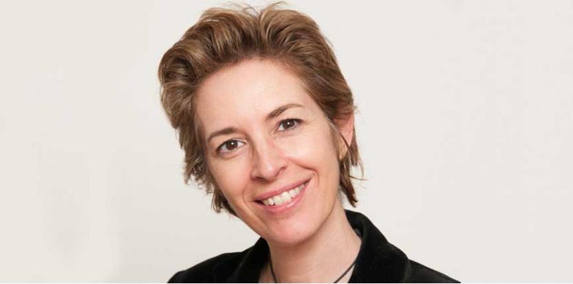 La prof française que 55 pays s'arrachent