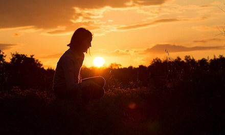 8 choses que vous devriez garder à l'esprit, lorsque tout va mal