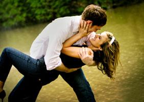 10 bons réflexes à avoir pour être heureux en couple
