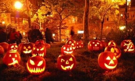 Citations «Halloween»