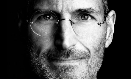 3 comportements cruciaux que Steve Jobs a inculqué à ses meilleurs employés