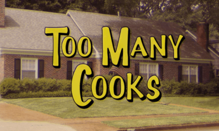 """Too Many Cooks"", l'ovni parodique qui affole les compteurs de Youtube"