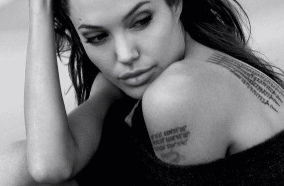 Quelques significations de tatouages