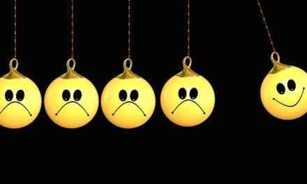 Comment se libérer de la négativité des autres