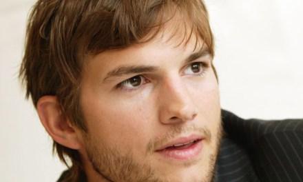 Joyeux anniversaire Ashton Kutcher (37 ans)