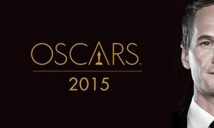 Voici, en avant-première, le palmarès des Oscars 2015