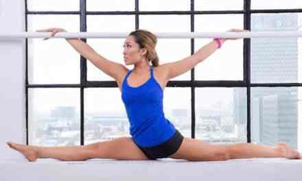 Elle retouche son corps avec Photoshop et dénonce la grossophobie: bluffant – leplus.nouvelobs.com