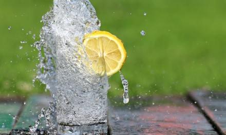 On vous dit que l'eau de citron le matin est bonne pour la santé. Voici ce que l'on ne vous dit pas.