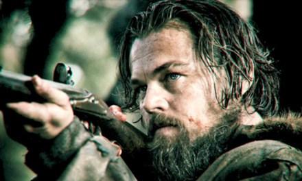 The Revenant : un premier trailer haletant avec Leonardo DiCaprio et Tom Hardy