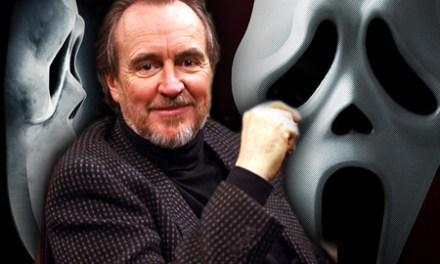 Hommage: Wes Craven ne fera plus crier les spectateurs mais ses films resteront «culte»