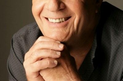 Hommage: S'élever en conscience pour réaliser nos désirs – Wayne Dyer s'est éteint hier. Magnifique documentaire