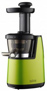 Zen&Pur - Vital Juicer 02 Vert- HD