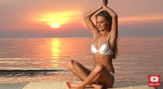 3 Heures Musique de Yoga: Musique de Méditation, Musique Douce, Musique Relaxante